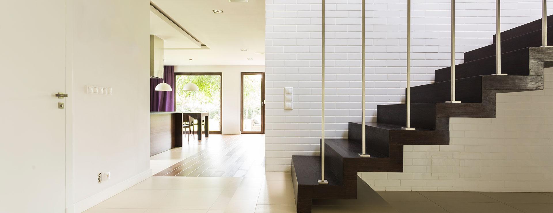 renovation porte interieur habillage perfect prparation du support with renovation porte. Black Bedroom Furniture Sets. Home Design Ideas